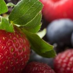 Be picky about fruit: Best ways to get your daily servings