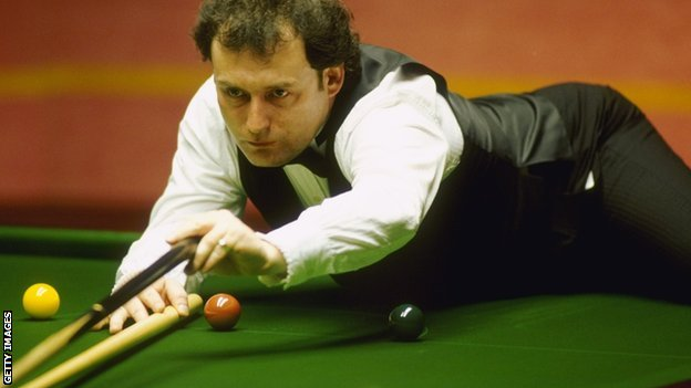 _68529533_jimmywhite_getty[1]