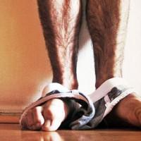 Opinion, prostate cancer masturbation study apologise