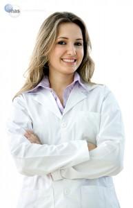 ciclo-menstrual-menstruacion_24-MENSTRUACION-OVULACION-8bc812fe-39dc-102f-ad72-0019b9d5c8df